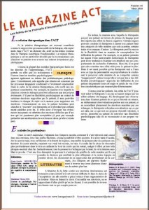 magazineACT-Numero16