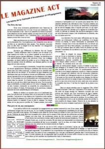 magazineACT-Numero24