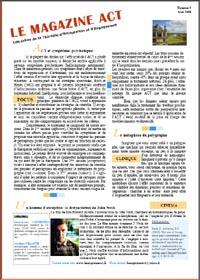 magazineACT-Numero5