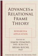 Advances-of-RFT1-203x300
