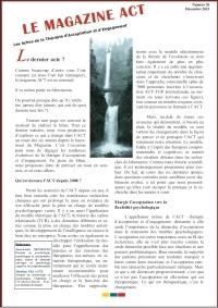 magazineACT-Numero26